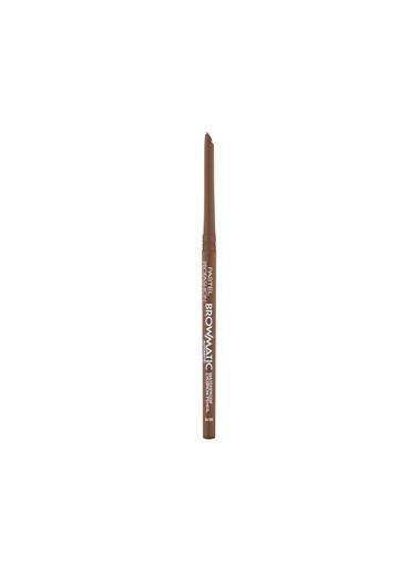 Pastel Pastel Browmatic Automatic Waterproof Eyebrow Pencil No:12 Renksiz